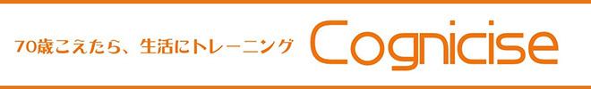 cognicise-title_660px.jpg