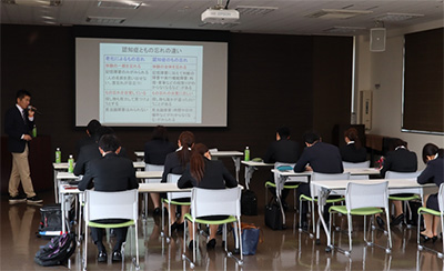new_employee_b01_400px.jpg