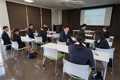 new_employee_b03_400px.jpg