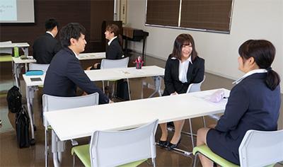 new_employee_b04_400px.jpg