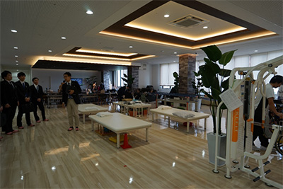 new_employee_b11_400px.jpg