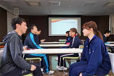 new_employee_d04_400px.jpg
