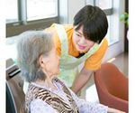 介護職11_2.jpgのサムネール画像
